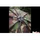 Pioneer 150 Bivvy Aquatexx EV™ 1.0