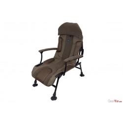 Longback Chair