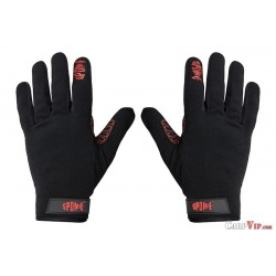 Spomb® Pro Casting Gloves