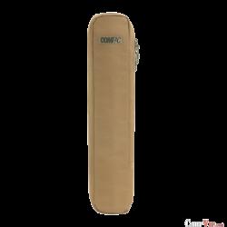 Compac Bank Stick Bag