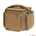 Compac Cube Carryall