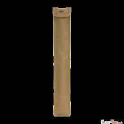 Compac Distance Stick Bag