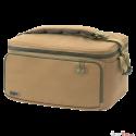 Compac Cool Bag X-Large