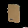Compac Tablet Bag