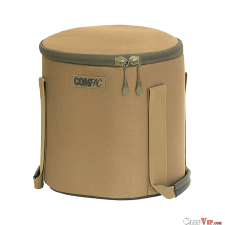 Compac Bait Cool Bag