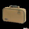 Compac Buzz Bar Bag Medium