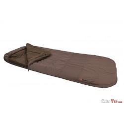 Flatliner 1 Season Sleeping Bag