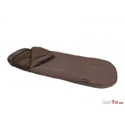 Duralite 1 Season Sleeping Bag