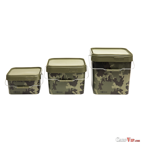 Compac Bucket