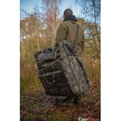 Undercover Camo Bedchair Bag