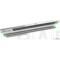 Basix Distance Sticks