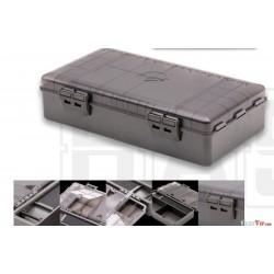 Basix Tackle Box