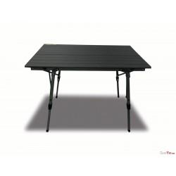 A1 Folding Aluminium Folding Table