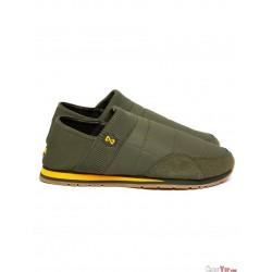 Solace Bivvy Shoe