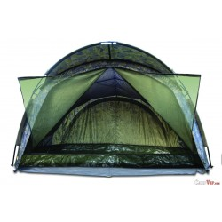 UNDERCOVER CAMO/GREEN 2-MAN BIVVY - INNER (Compatibel with both CA33 and UG33)