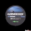 LongChuck Tapered Mainline