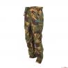 F12 DPM Trousers