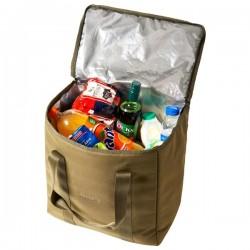 Cool Bag XL NXG