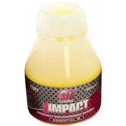 High Impact Hook Bait Enhancement Essentiel I.B