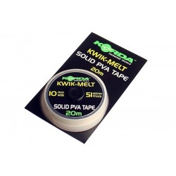 Kwik Melt 5mm PVA Tape