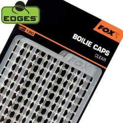 EDGES™ Boilie Caps