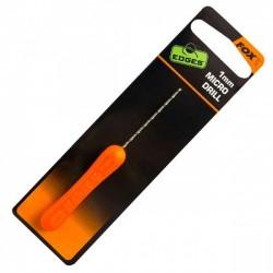 EDGES™ Micro drill