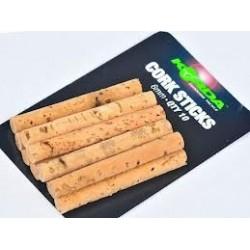 Spare Sticks