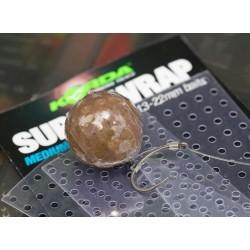 Superwrap