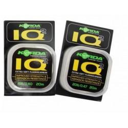 IQ Xtra Soft
