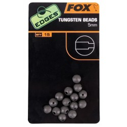 EDGES™ Tungsten Beads