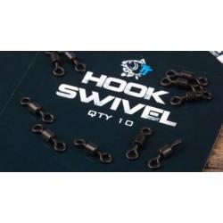 Hook Swivels