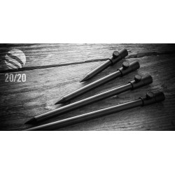 "20/20 Banksticks 12-22"" (30.5 cm-55.9 cm)"