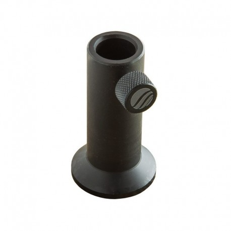 20/20 Stage Stand 16mm