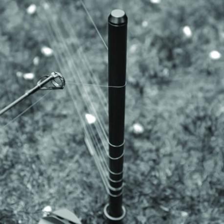 Distance Sticks