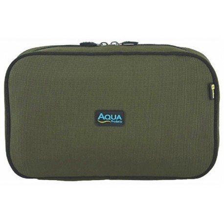 Black Serie Buzz Bar Bag