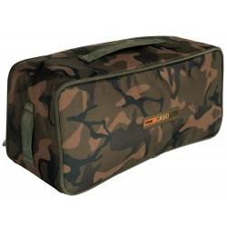 Camolite Storage & Cool Bag Standart