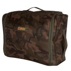Camolite Cool Bag XL