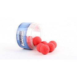 Instant action pop up 20 mm