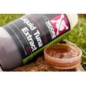 Liquid Tuna Extract 500 ml