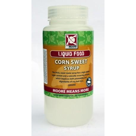 Liquid Corn Sweet Syrup