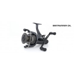 Baitrunner DL 10 000 RB