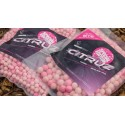 Citruz Special édition bottom baits