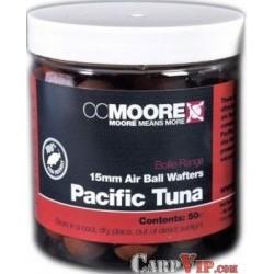 Pacific tuna Air Ball Pop up 15 mm
