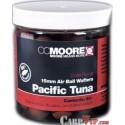 Pacific tuna Air Ball Pop up
