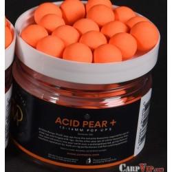 Elite Acid Pear Plus Pop up 13/14 mm