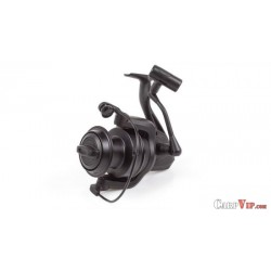 BP-10 Drag Big Pit Reel