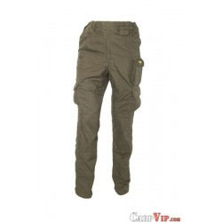 Trooper Pant Green