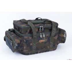 Low Level Carryall Camolite