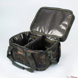 Low Level Coolbag Camolite