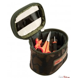 Accessory Bag Camolite